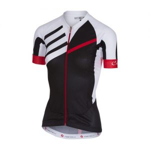 Out of stock. Cycling Wears. Castelli Flusso Jersey Fz. RM349.00. Select  options. NEW. Add to Wishlist loading ea9ace634