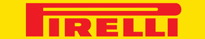 Pirelli Cycling Tires