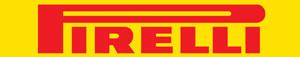 Pirelli Cycling Tires