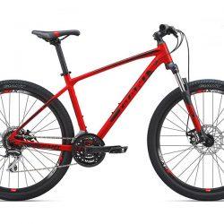 2020 Giant® Malaysia | MTB, Road & Hybrid Bikes | KL