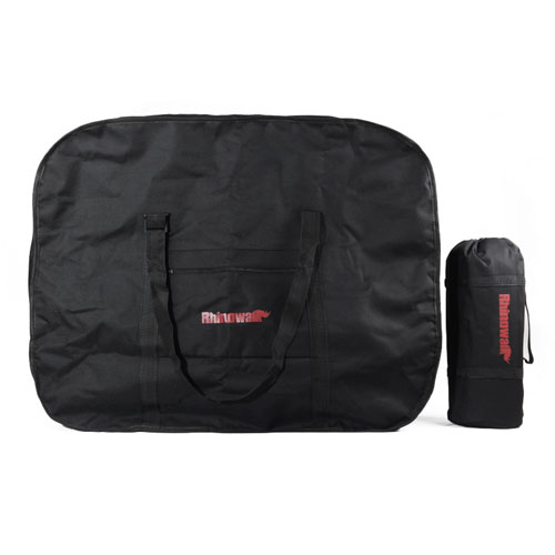 rhinowalk-folding-bag-3