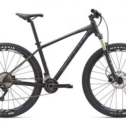Mountain Bikes (MTB) Malaysia