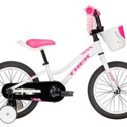 Kiddy Bikes