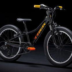 2019 Trek® Malaysia | Road, MTB & Hybrid Bikes | KL