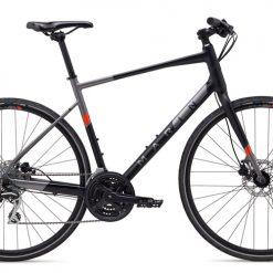 Hybrid Bikes Malaysia