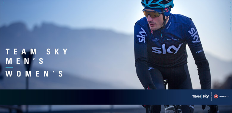 Each and every day we set out to create tomorrow s revolutionary futuristic  cycling clothing which includes cycling jerseys 93319b5f2