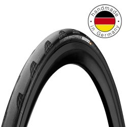 Continental Bicycle Tires >> New Continental Grand Prix 5000 Usj Cycles Bicycle Shop Malaysia