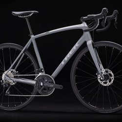 3f1435c2142 2019 Road Bikes | No.1 Online Road Bike Shop Malaysia | Free Delivery