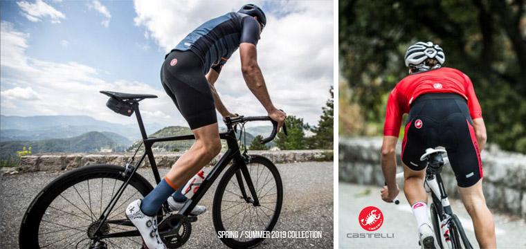452dbc1e Castelli Team Sky Cycling Cap