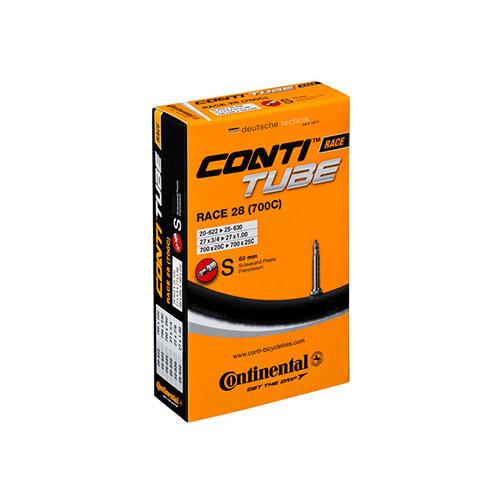 continental-tube-700-20-25c