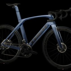 Bicycle Shop Malaysia | High Quality MTB, Road, Folding & Hybrid Bikes