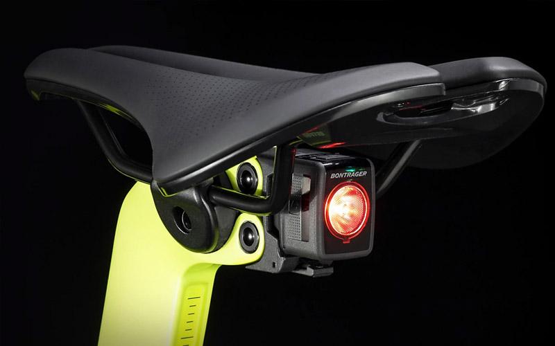 Adjustable Bike Disc Brake Frame Mounting Holder Wheelset V Brake Lengther