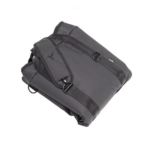 tern-stow-bag-byb-1