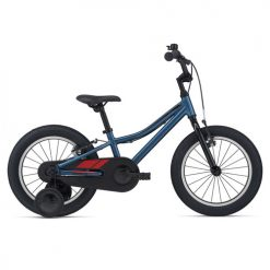 Kids' Bikes Malaysia