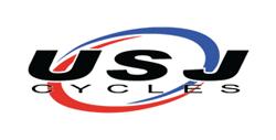 USJ CYCLES