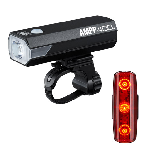cateye-ampp-400-rapid-micro