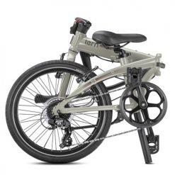 Folding Bikes Malaysia